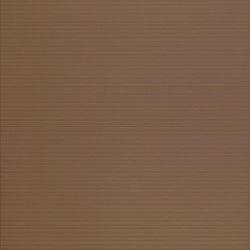 Tubądzin Maxima brown