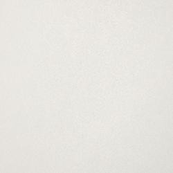 Tubądzin Vampa white