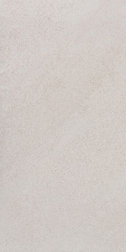 Cerrad Campina dust 21014
