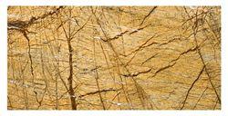 Dunin Zen Rainforest Brown GP