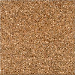 Opoczno Milton Orange OP069-009-1