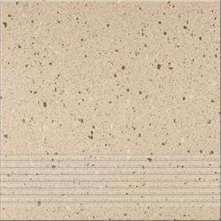 Opoczno Hyperion Beige Steptread OP074-012-1