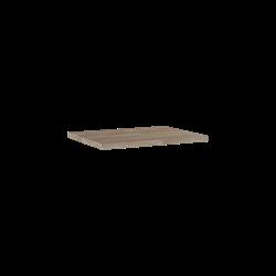 Elita Look (60/46) GR28 Dąb Classic PCV 166897