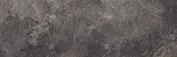 Opoczno Willow Sky Dark Grey NT039-005-1
