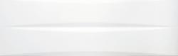 Azario Iluminare Blanco Brillo