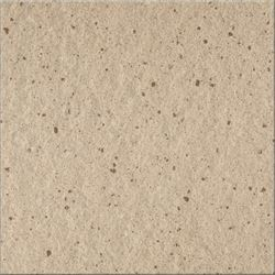 Opoczno Hyperion Beige Structure OP074-010-1