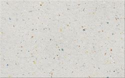 Cersanit Ps214 grey flakes W440-005-1
