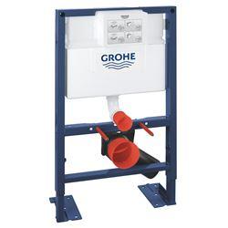 Grohe Rapid SL 38587000