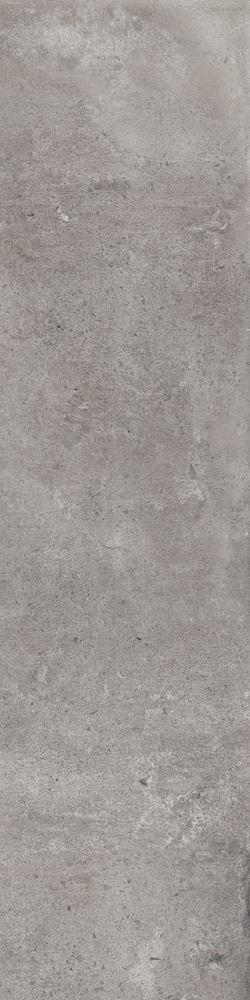 Cerrad Softcement silver Mat 30x120