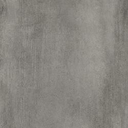 Opoczno Grava Grey OP662-053-1