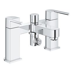 Grohe Plus 25133003
