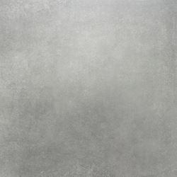 Cerrad Lukka grafit lappato 26224