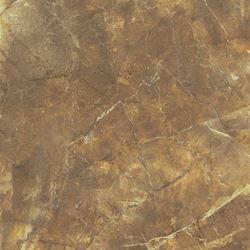 Azario Stone Amber XL