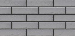 Cerrad Foggia gris 11924