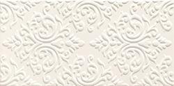 Domino Delice white STR