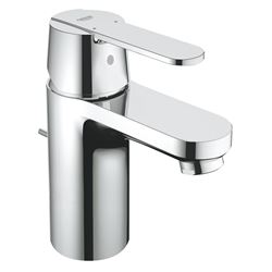 Grohe Get 32883000