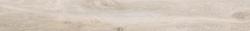 Cerrad Libero bianco 46279