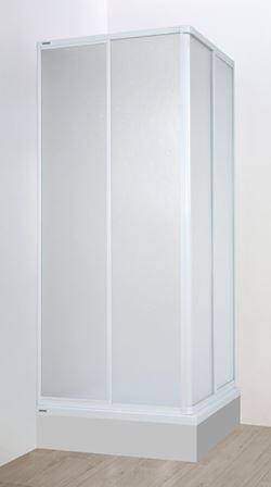 Sanplast Eko Plus 600-130-0030-01-520
