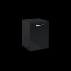 Elita Kwadro Plus 40 1D Black 167653