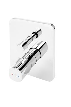 FDesign Meandro FD1-MDR-7P-11
