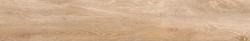 Cerrad Libero beige 46217