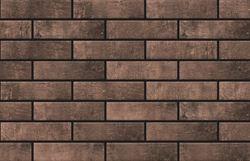 Cerrad Loft Brick Cardamom 12129