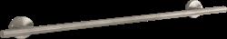 Hansgrohe Logis 40516820