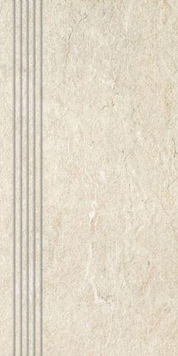 Ceramika Gres Estile ETL 02 K-N-ETL 02