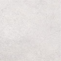 Domino Zelandia grey