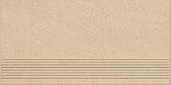 Opoczno Kallisto Cream Steptread OP075-094-1