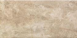 Tubądzin Lavish brown
