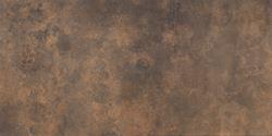 Cerrad Apenino rust lappato 21381