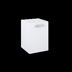 Elita Rolly 40 1D WHITE HG PDW 167712