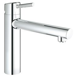Grohe Concetto 31211001