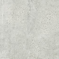 Opoczno Newstone Light Grey Lappato OP663-063-1