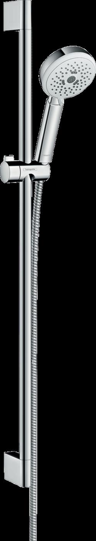 Hansgrohe Crometta 100 26656400
