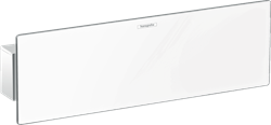 Hansgrohe FixFit 26456400