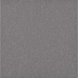 Paradyż Bazo Nero Gres Sól-Pieprz Gr.13mm Mat.