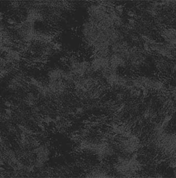 Azario Regza Negro
