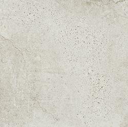 Opoczno Newstone White OP663-058-1