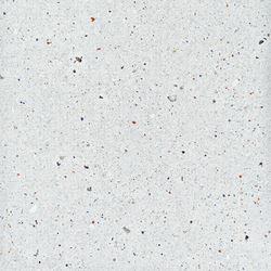 Tubądzin Dots grey LAP