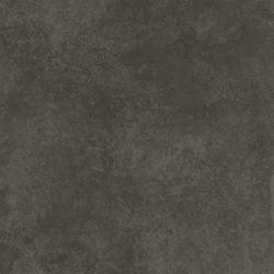 Opoczno Ares Graphite OP708-020-1