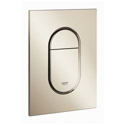 Grohe Arena Cosmopolitan S 37624BE0