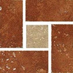 Ceramika Gres Java JAV 04 N-NCI-JAV 00