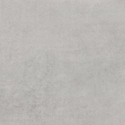 Cerrad Concrete grey 43484