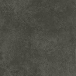 Opoczno Ares Graphite OP708-013-1