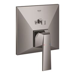 Grohe Allure Brilliant 24072A00