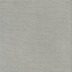 Opoczno Slate Grey NT007-010-1