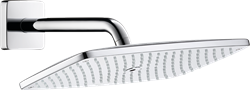 Hansgrohe Raindance E 27371000