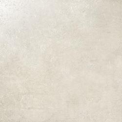 Azario Adonis White